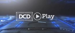 DCD Play Header