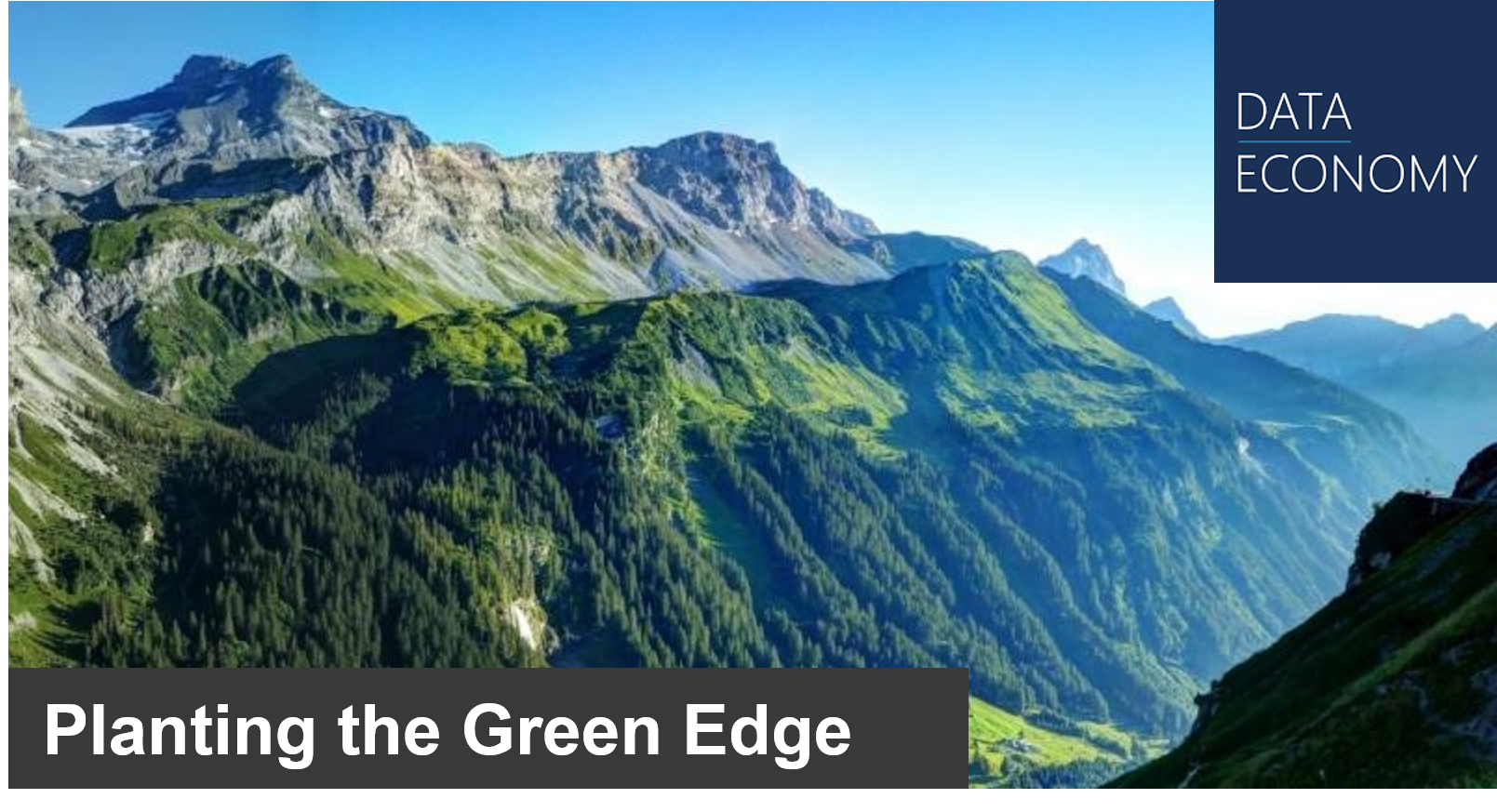 Data Center Frontier - Planting the Green Edge-2