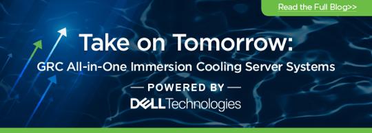 Dell promo header art