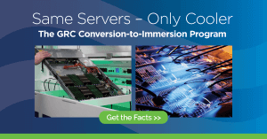 GRC Conversion-to-Immerion Social-300