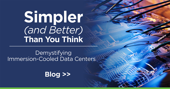 GRC Demystifying Immersion Cooled Data Centers Blog