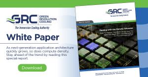 GRC Density Dilemma White Paper-300