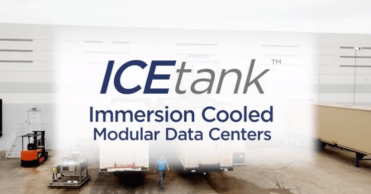 GRC ICEtank
