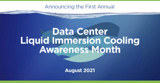 GRC Immersion Cooling Awareness Month Social-1