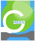 GRC_Redesign-Logo