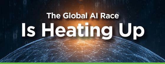 Global AI blog