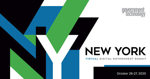 Gov Tech New York 202010 - Tiny