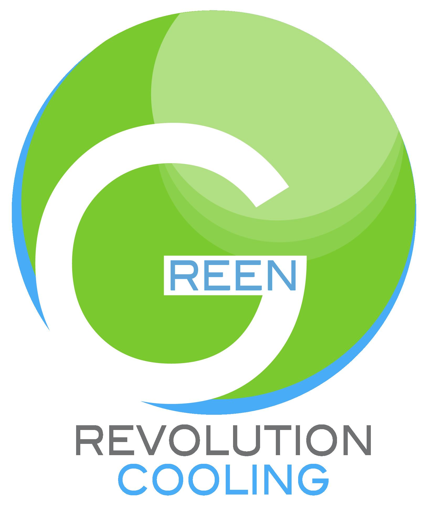Green Revolution Cooling - Logo HQ.png