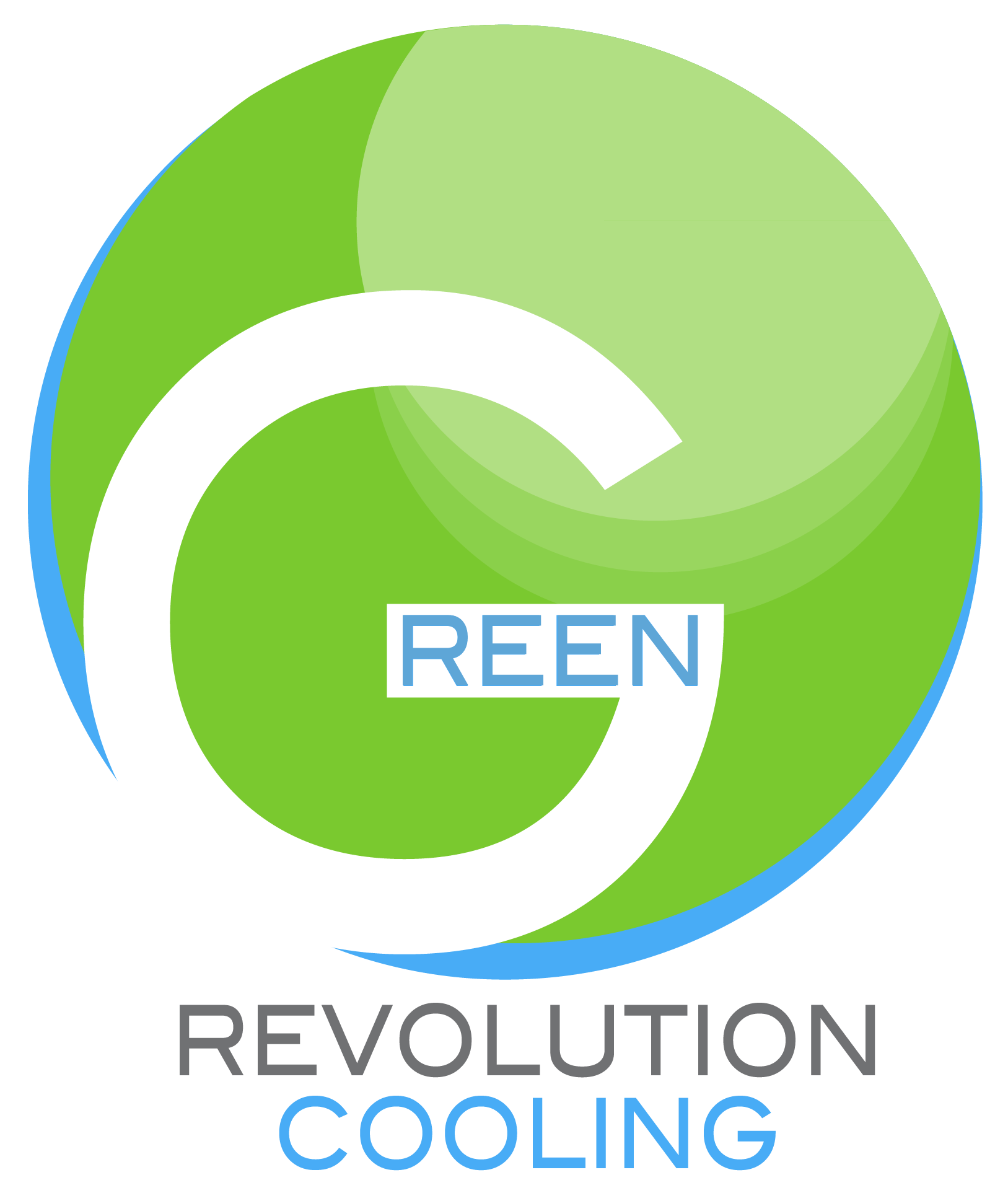 Green Revolution Cooling - Logo HQ.png
