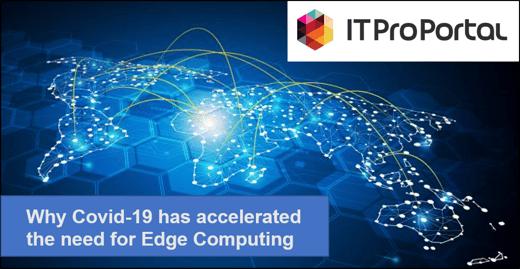 IT Pro Portal Image