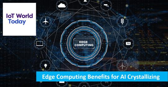 Iot World Today Edge & AI-1