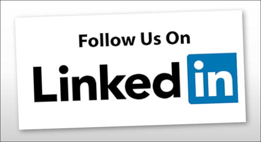 Linkedin Follow Us-2
