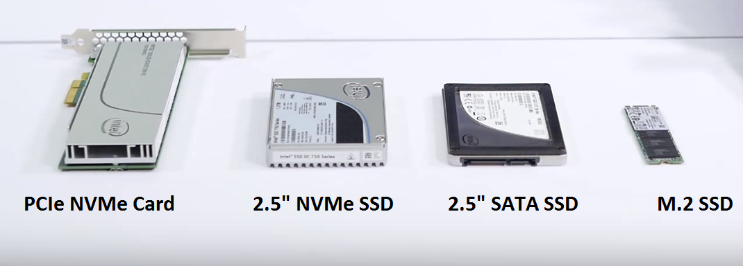 SSD_choices_cropped_and_labeled.png