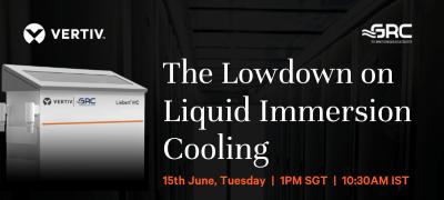 Vertiv Immersion Cooling Webinar June 2021-1
