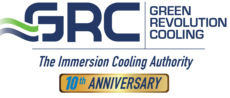 current grc-signature-logo 20190619