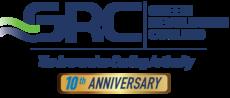 current grc-signature-logo 20190619